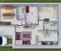 lem-124-casas-01