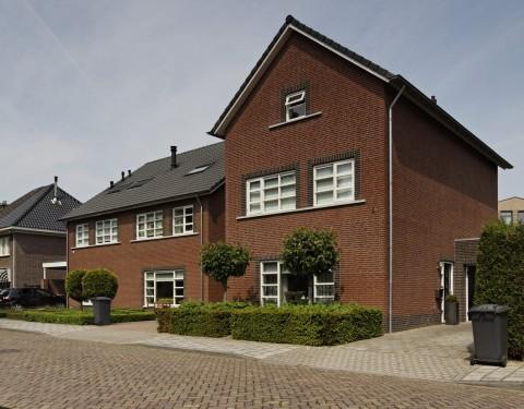 Broekweg Veldhoven