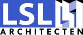 LSL Architecten