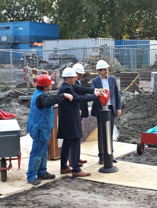 start-bouw-dorpshart-helvoirt