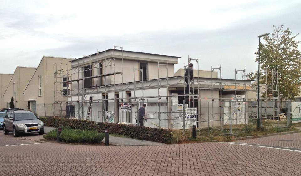 zoestraat-bouw1