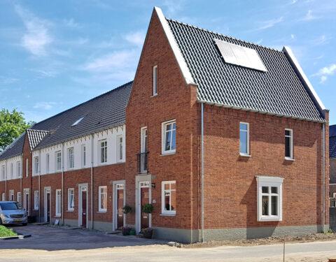 Nuenen West